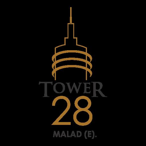 Tower 28 Logo